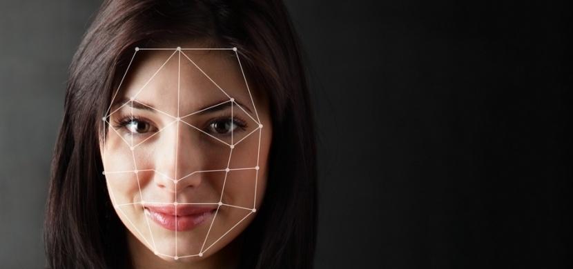 Co řeknou rysy tváře o vaší povaze a chování? Prozradí i to, jaká jste ve vztahu!