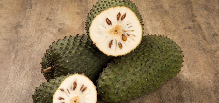 Jak se ubránit rakovině? Pomůže vám tohle zázračné ovoce!