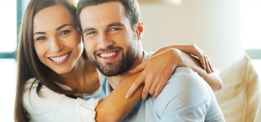 Tipy, díky kterým vylepšíte svůj vztah s partnerem