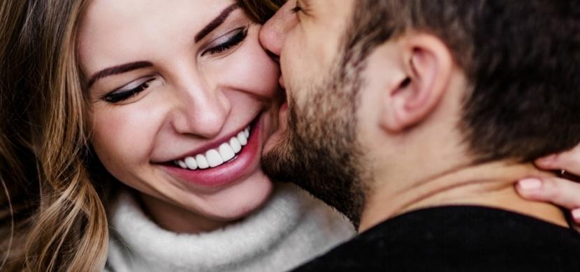 7 věcí, které od vztahu očekává každý chlap!