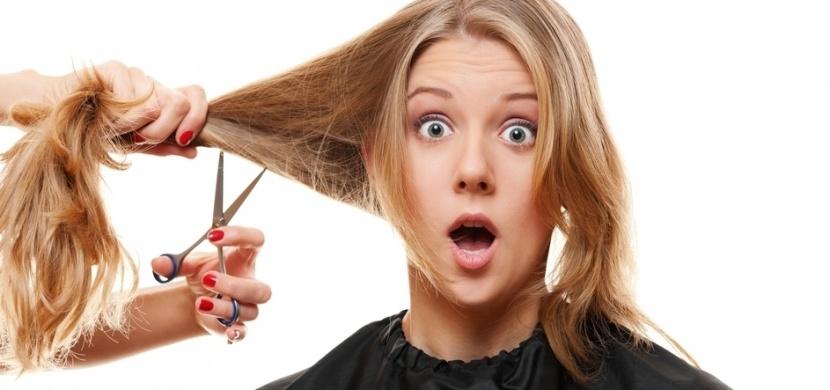 15 lží, které slýcháváme od kadeřnic. Tady se najde snad každá žena!