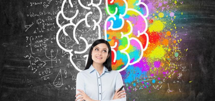 Jsou emočně inteligentní lidé šťastnější a úspěšnější?