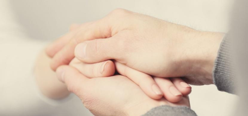 Víte, v čem spočívá supersíla empatických lidí?
