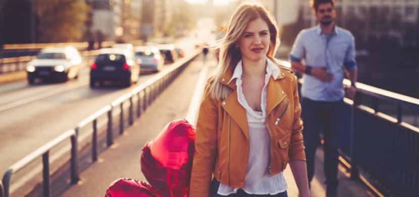 Jak důstojně ukončit vztah, když už nemůžete dál?