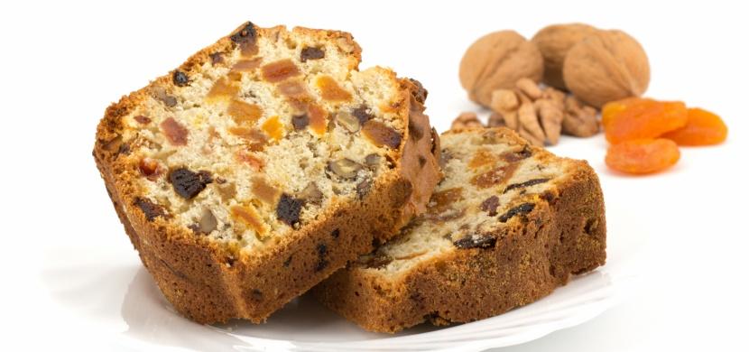 Výborný koláč ze 3 ingrediencí? Tento recept si zamilujete!