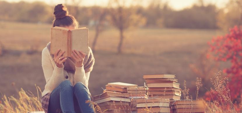 Introvert ve vztahu