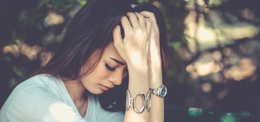 Jak zvládnout rozchod? Nedělejte tyto zásadní chyby!