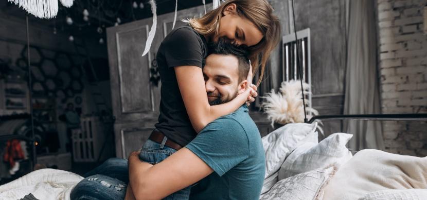 Víte, po kterém typu ženy touží váš partner podle znamení horoskopu?