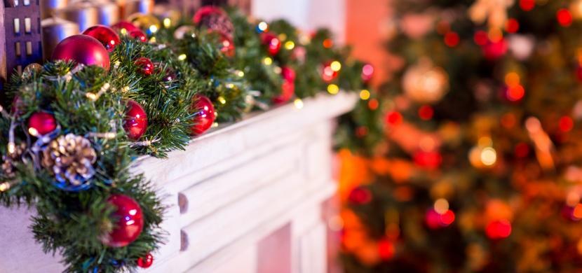 4 kroky, díky kterým letos zvládnete vánoční nákupy v klidu, bez stresu a levně