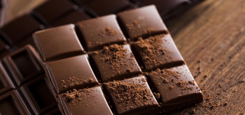Důvod, proč jíst čokoládu: Zpomaluje stárnutí pleti a zlepšuje paměť!