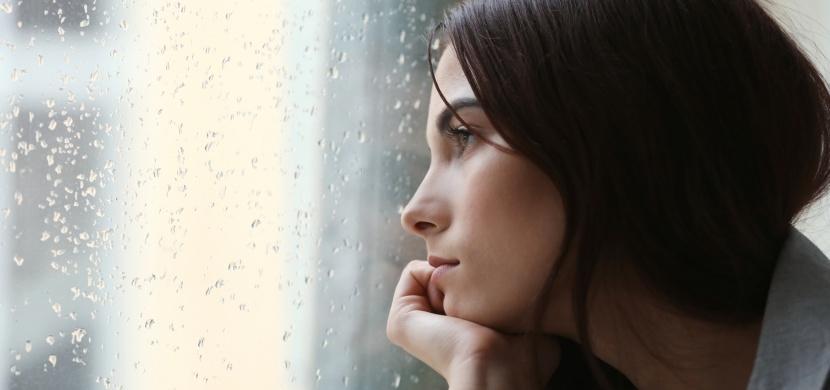 Pokud trpíte hormonální nerovnováhou, prozradí to těchto 8 signálů