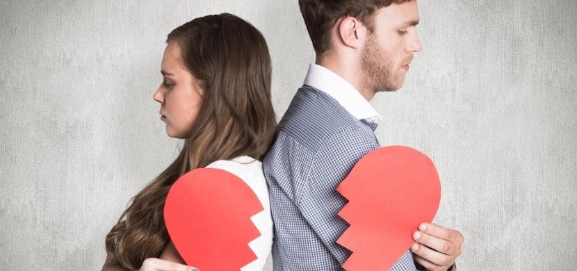 Nejvíce extrémní případy trestání manželek z celého světa