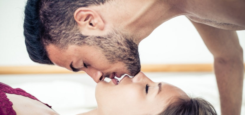 Lži, kterým věříme, když chceme znovu randit se svým ex
