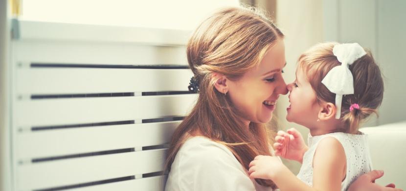 Jaké je vaše dítě podle znamení zvěrokruhu, ve kterém se narodilo?