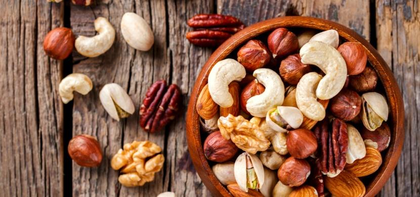 O tom, že máte potravinovou alergii, nemusíte vůbec vědět: Na co byste si měla dát pozor?
