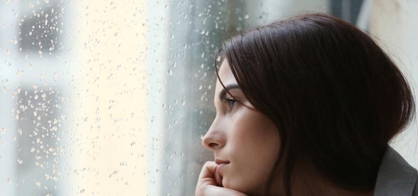 Bojujete s depresemi? Vyhněte se těmto potravinám