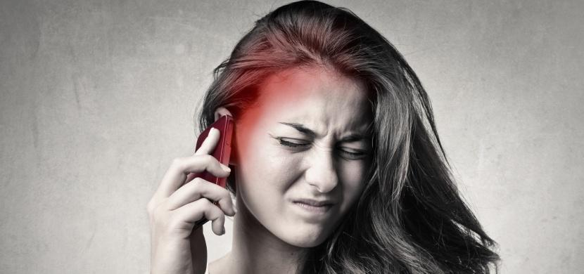 Benigní meningiom: 5 symptomů nejčastějšího typu nádoru mozku