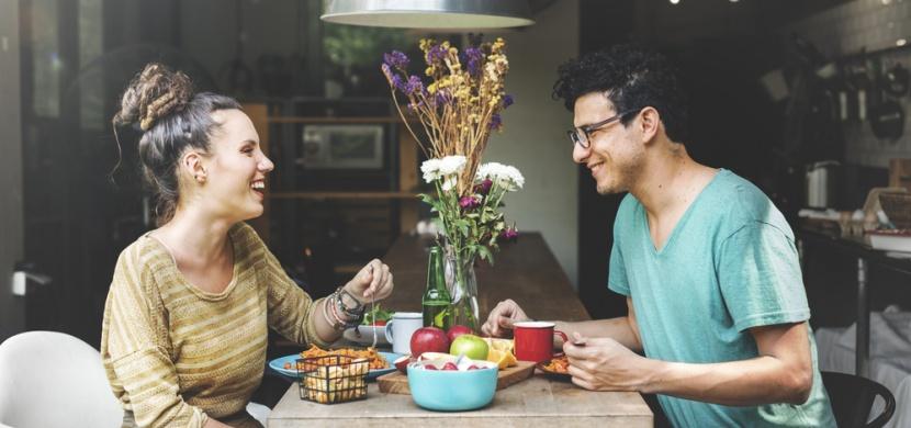 Módní přešlapy, kterým byste se měla vyhnout na prvním rande