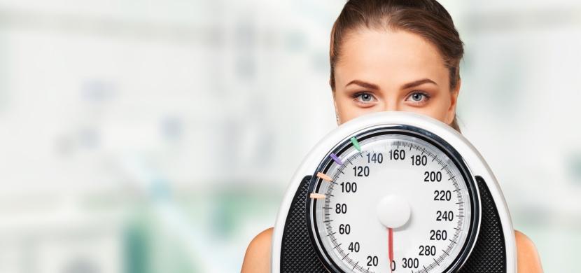 Pokud chcete opravdu zhubnout, vyvarujte se těchto chyb