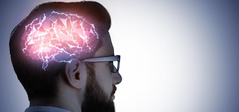 Co všechno se děje s naším mozkem půl minuty před smrtí?