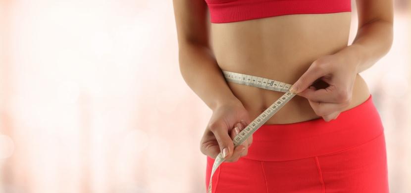 Nejlepší potraviny, které vám pomohou zhubnout bez diety a cvičení