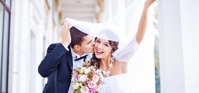 Jaké zásadní změny se ve vztahu objeví rok po svatbě?