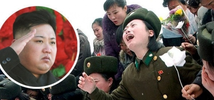 Nejbizarnější zajímavostí o Severní Koreji, o kterých jste určitě neměli ani tušení