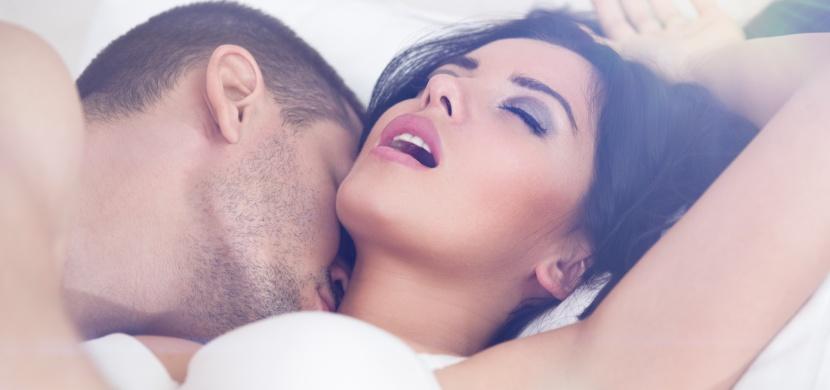 Bolest hlavy může po orgasmu způsobit velmi vážné onemocnění. Tohle nepodceňujte
