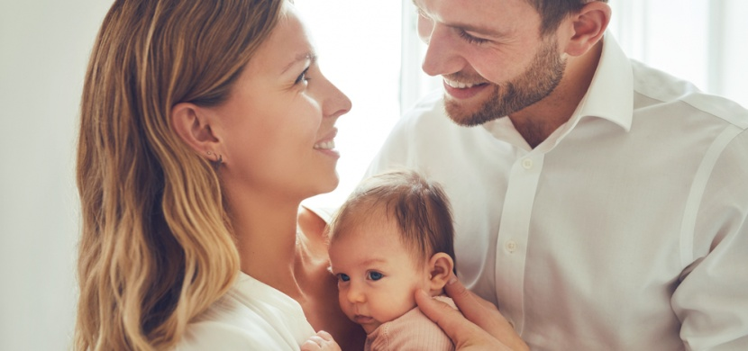 Jaké jsou vlastnosti dobře vychovaného člověka? Tohle své děti učí ti nejlepší rodiče