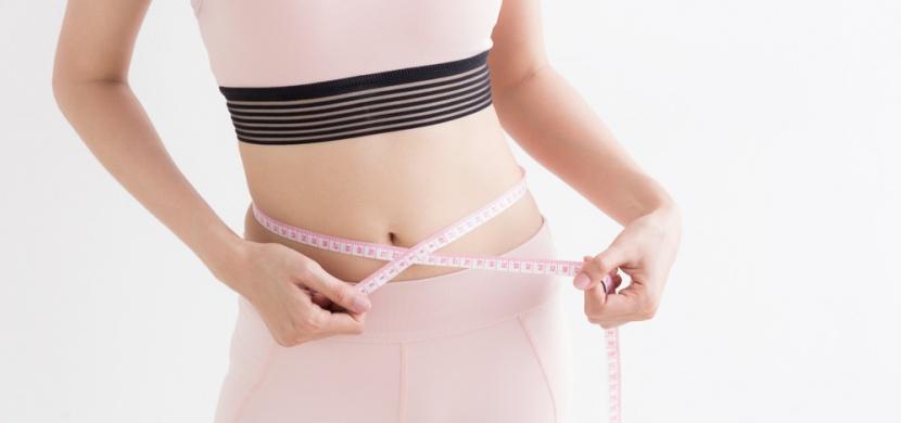 Chcete zbavit své tělo nejen tuků, ale i parazitů? Stačí vám k tomu pouze dvě suroviny