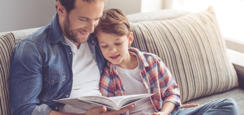 Jste si jisti, že vychováváte své dítě správně? Tohle jsou ty nejčastější chyby, kterých se rodiče dopouštějí
