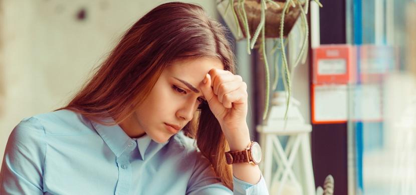 Tyto projevy ve vašem chování jsou předzvěstí zásadních změn ve vašem životě