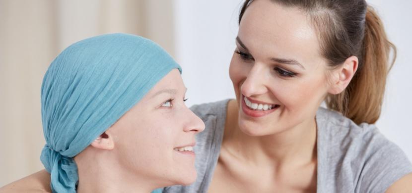 Lék na rakovinu? Dle vědců existuje