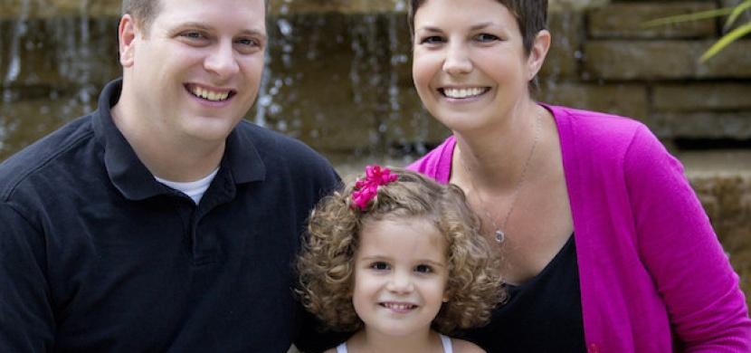 Po své smrti zanechala dopis, který měl její manžel zveřejnit na sociální síti. Je to srdcervoucí a zároveň vtipné rozloučení