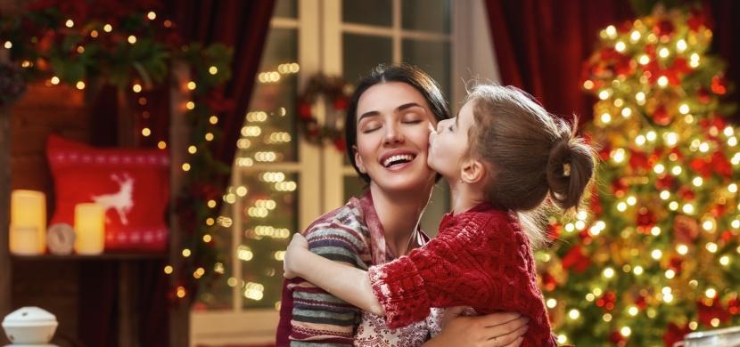 Tři měsíce do Vánoc: Jak je letos zvládnout a nezbláznit se?