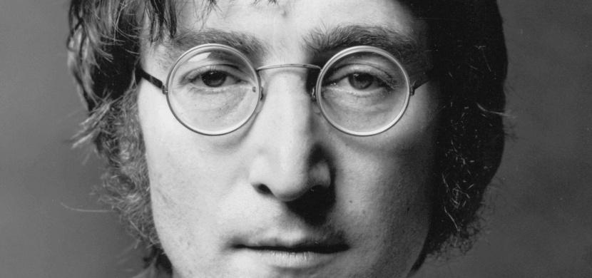 John Lennon by dnes oslavil 78. narozeniny. Co jste o něm nevěděli?