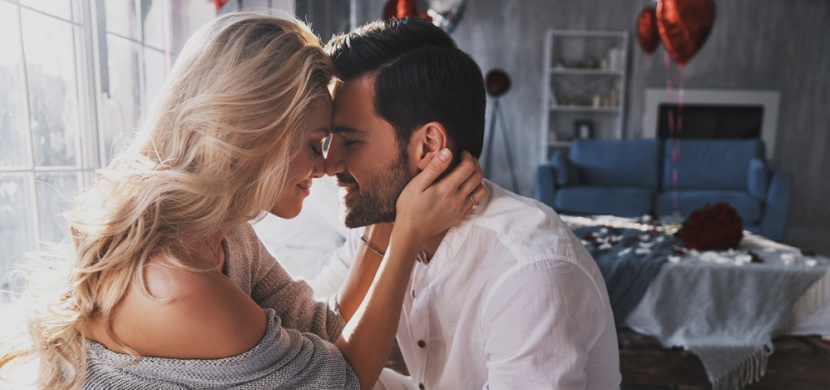 Pánové pozor: Pokud váš vzhled nepostrádá tyto fyzické rysy, jste pro nás ženy tím nejpřitažlivějším mužem