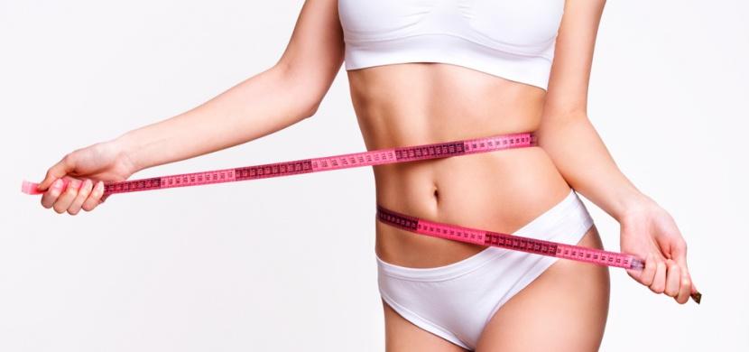 Nedaří se vám zhubnout v oblasti bříška? Vyzkoušejte tuto japonskou dýchací metodu, která spaluje tuky