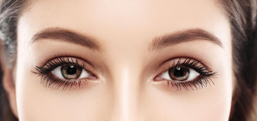 Souvisí barva očí s osobností člověka? Podle této studie jednoznačně