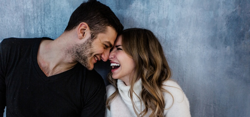 Malá žena jako znamení trvalého vztahu. Jaké výhody nese soužití s ní?