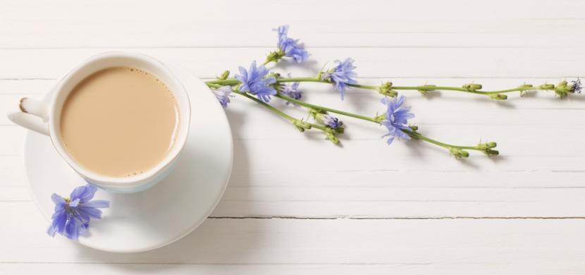 Zažijte ráno jako u babičky a dejte si meltovou kávu! Zavzpomínáte si na dětství a uděláte něco i pro své zdraví