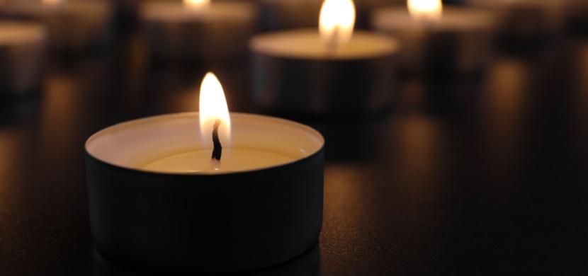 Která svíčka se vám nejvíce líbí? Vyberte si a zjistěte o sobě nové věci