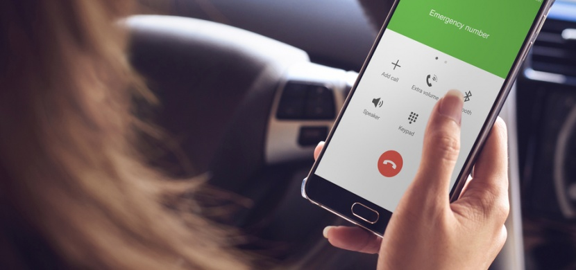 Kuriózní telefonáty na tísňové linky. Příběhy, které se skutečně staly