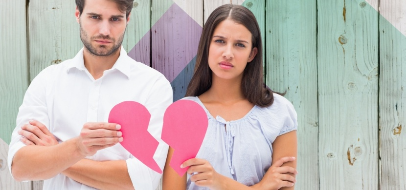Proč ženy podvádí více než muži? Důvody, na které byste si měli dát pozor
