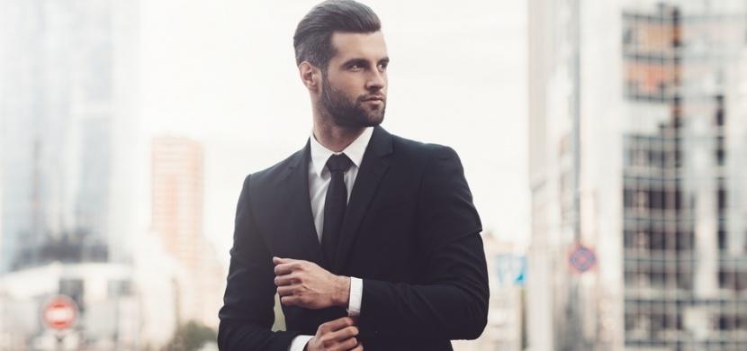 Jak by měl podle žen vypadat ideální muž? Tento průzkum odhalil krutou pravdu