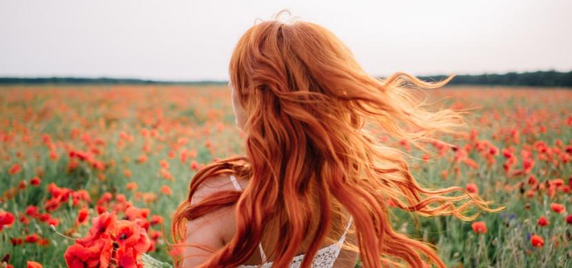 Slow beauty neboli pomalá krása: Žhavý trend současného životního stylu, který má spoustu výhod