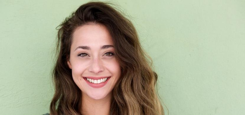 Jak vypadat úžasně i bez make-upu? Zkuste následující triky