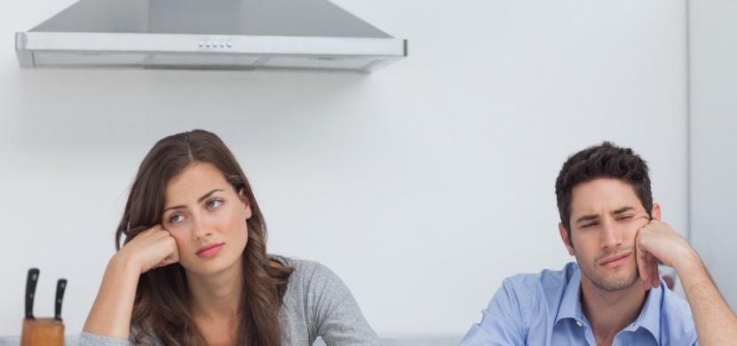 Tipy jak oživit dlouhodobý vztah: Zažeňte stereotyp a prožijte druhé líbánky!