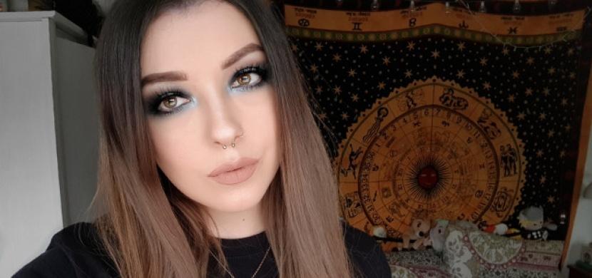Menopauza v 17 letech: Příběh dívky, která kvůli své nemoci nikdy nezaloží rodinu