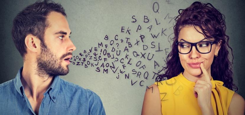 Znáte následující psychologické triky? Usnadní vám partnerský i pracovní život
